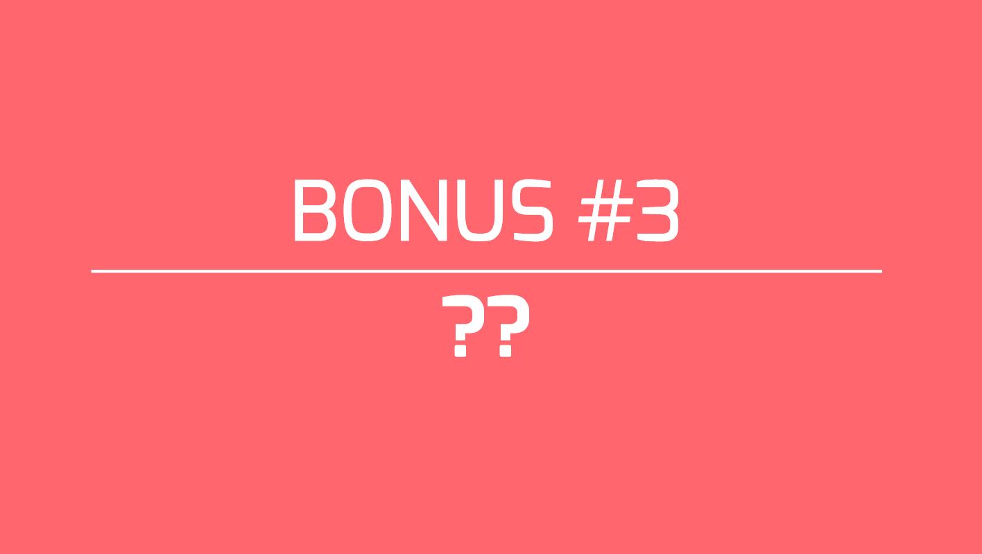 Bonus3-107-Principes-Immobiliers
