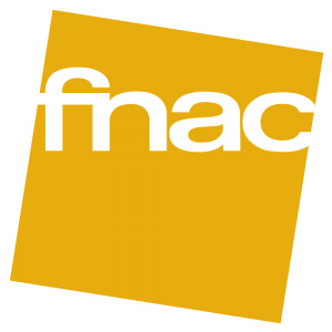 Fnac-107-Principes-Immobiliers