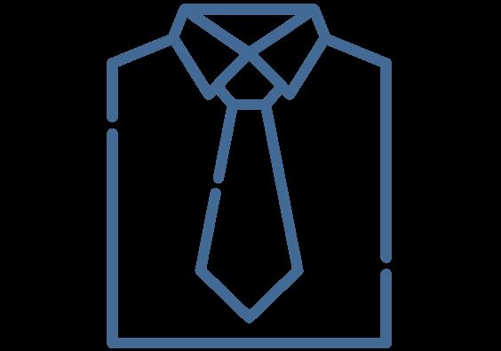 Professionnels-107-Principes-Immobiliers