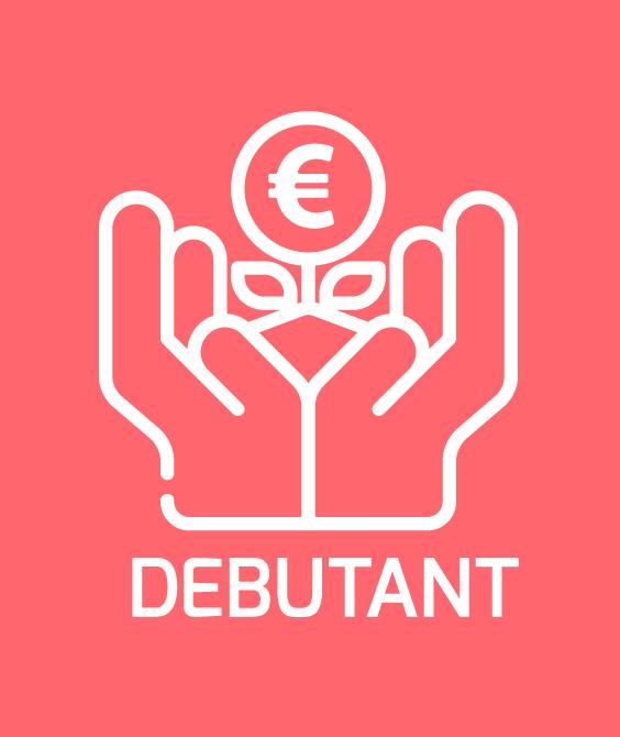 Profil-Debutant-107-Principes-Immobiliers