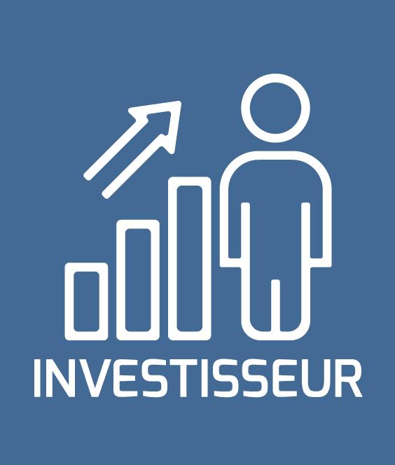 Profil-Investisseur-107-Principes-Immobiliers