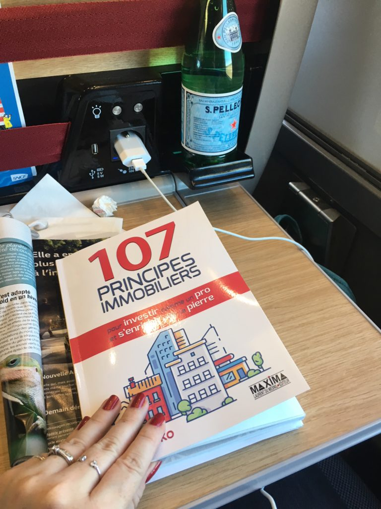 Amelie-107-Principes-Immobiliers