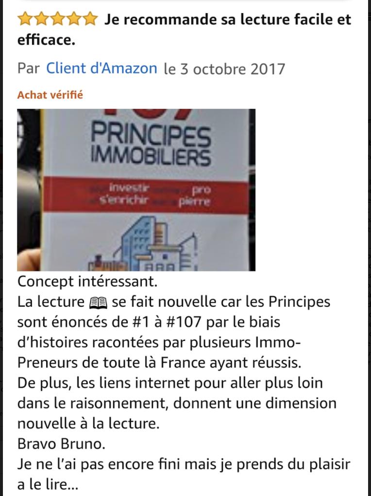 Avis10-107-Principes-Immobiliers