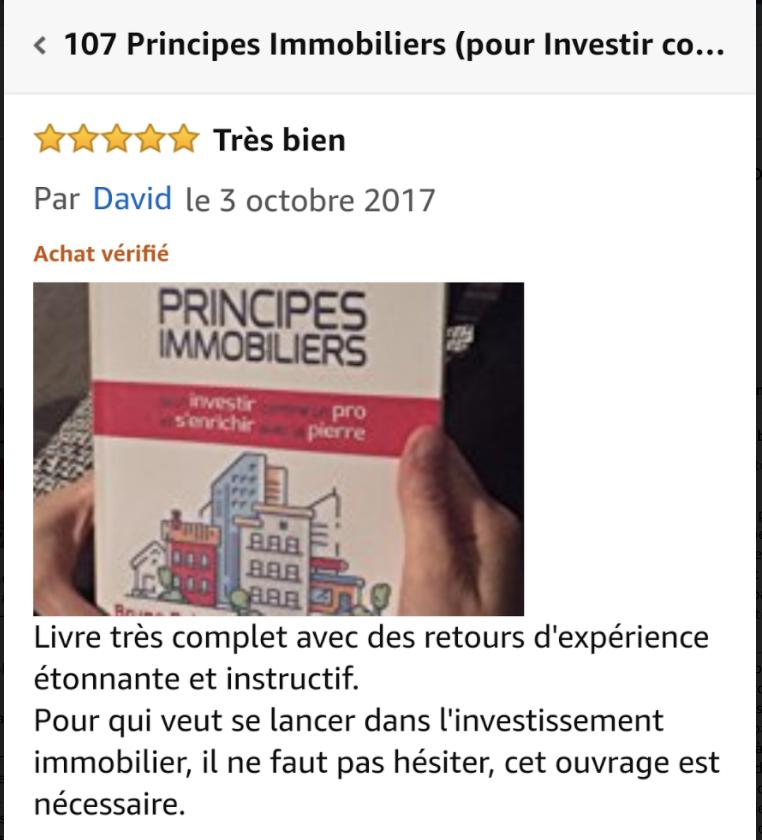 Avis6-107-Principes-Immobiliers