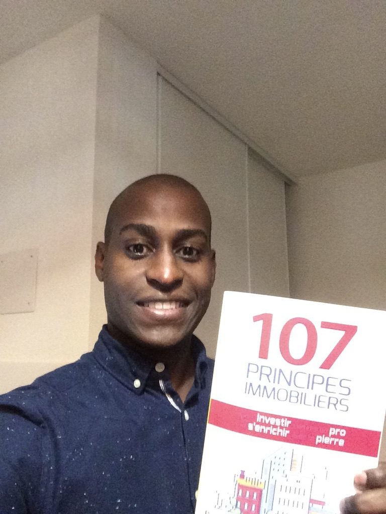 Gail-107-Principes-Immobiliers