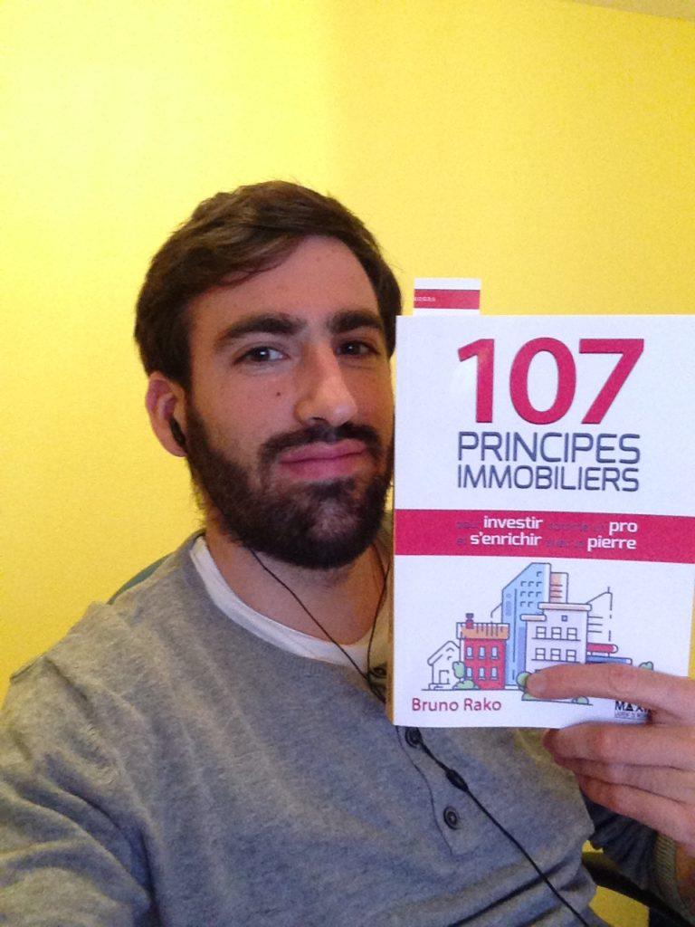 Jonathan-107-Principes-Immobiliers