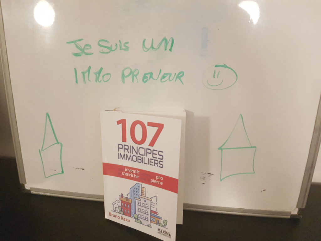Julian-107-Principes-Immobiliers
