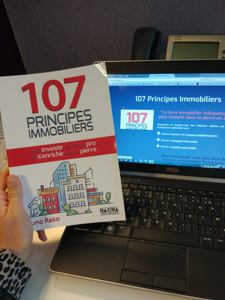 Pauline-107-Principes-Immobiliers