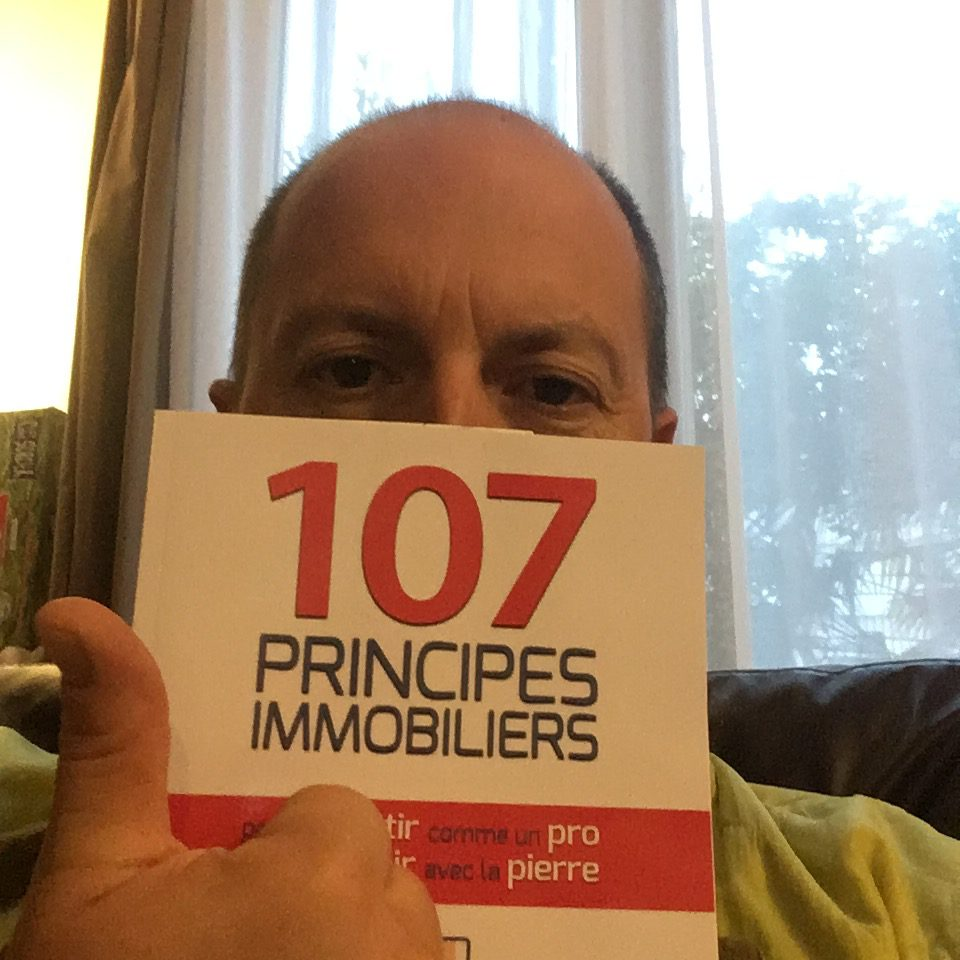 Sebastien-107-Principes-Immobiliers