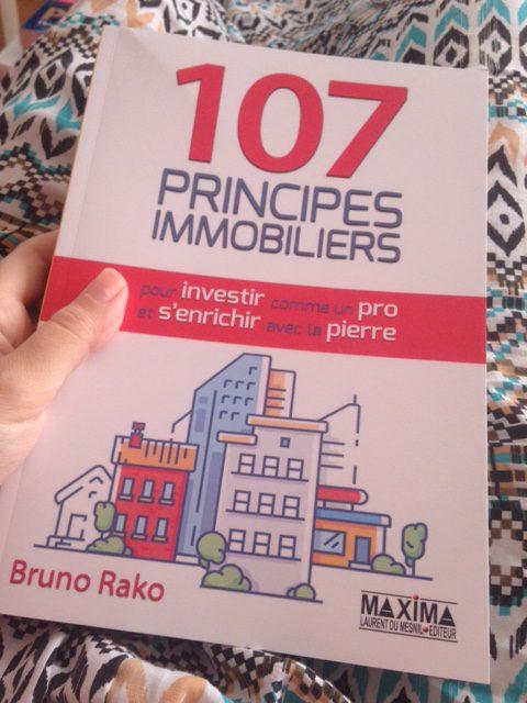 Stephanie-107-Principes-Immobiliers